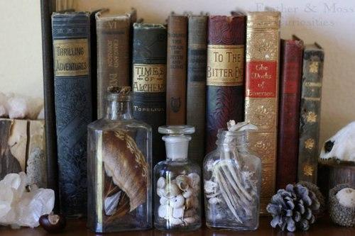 Исследуем древние тексты. Докапываемся до истины
