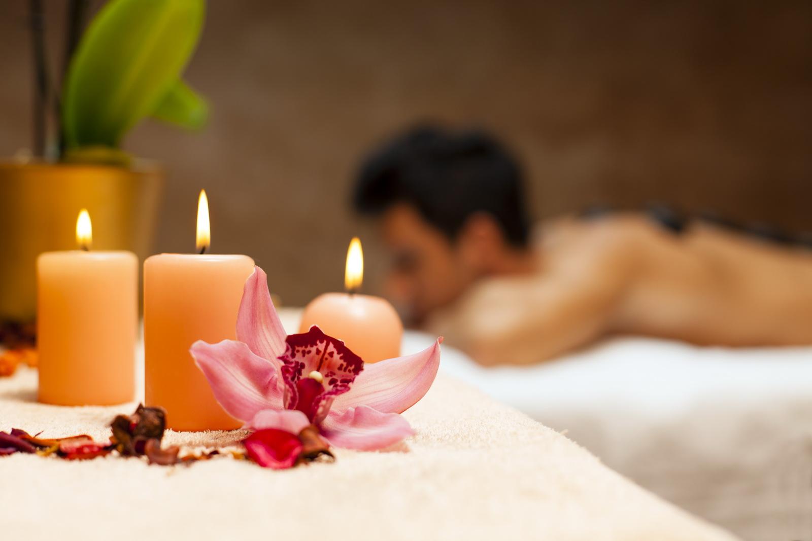 Эротический массаж экзотика нижний новгород 10 фотография