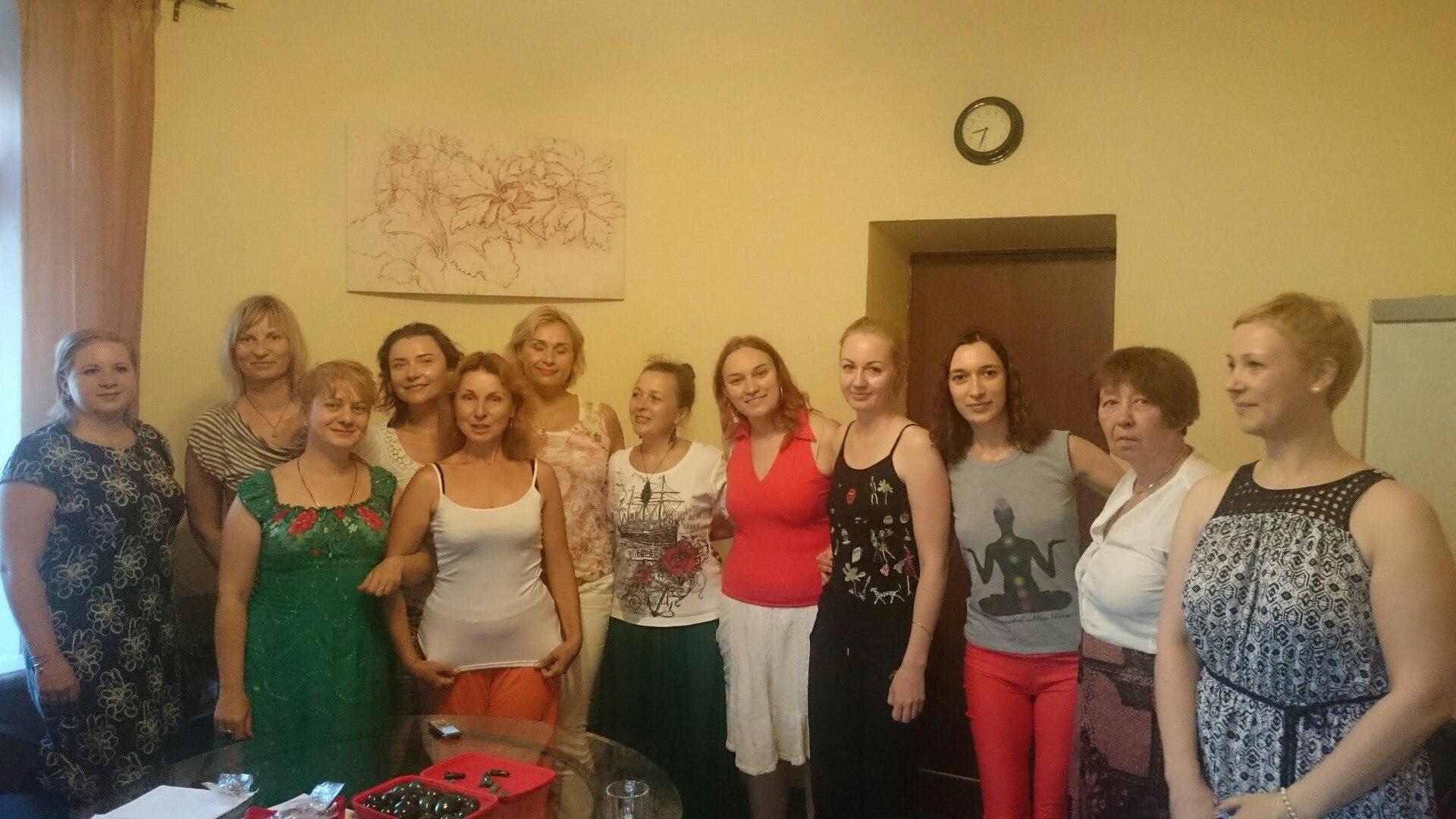 Москва,июнь 2016г.