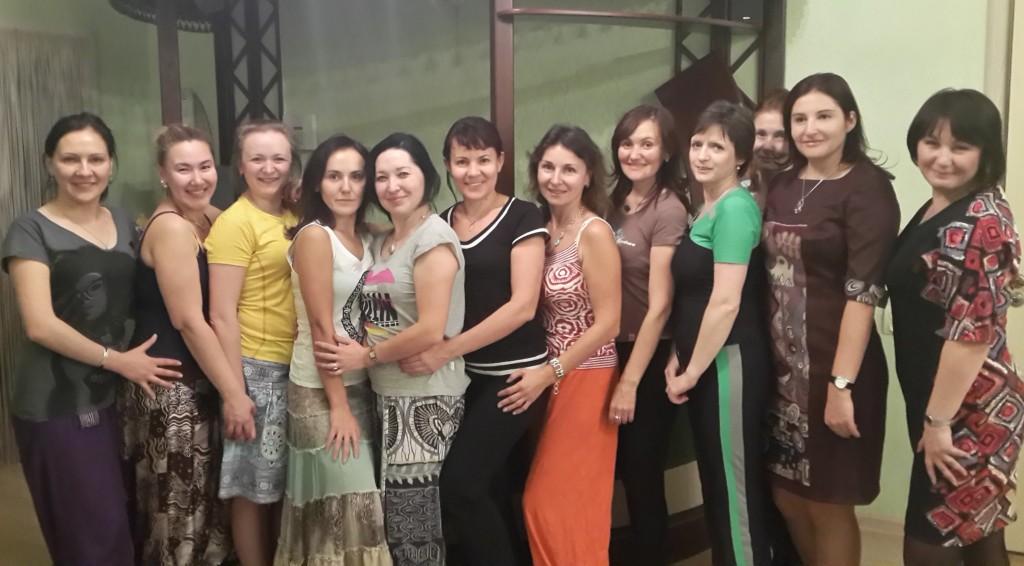Уфа,ноябрь 2014г.