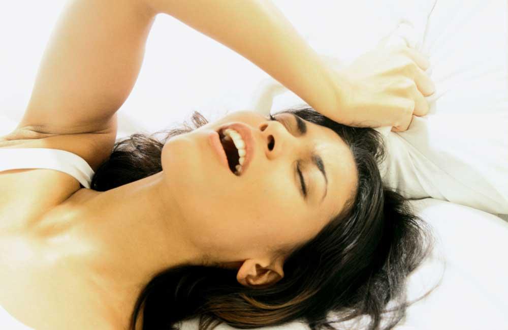 женские оргазмы видео на телефон