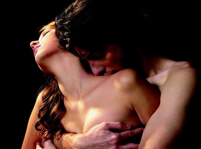 preobrazovanie-seksualnosti-v-eros-retsenziya